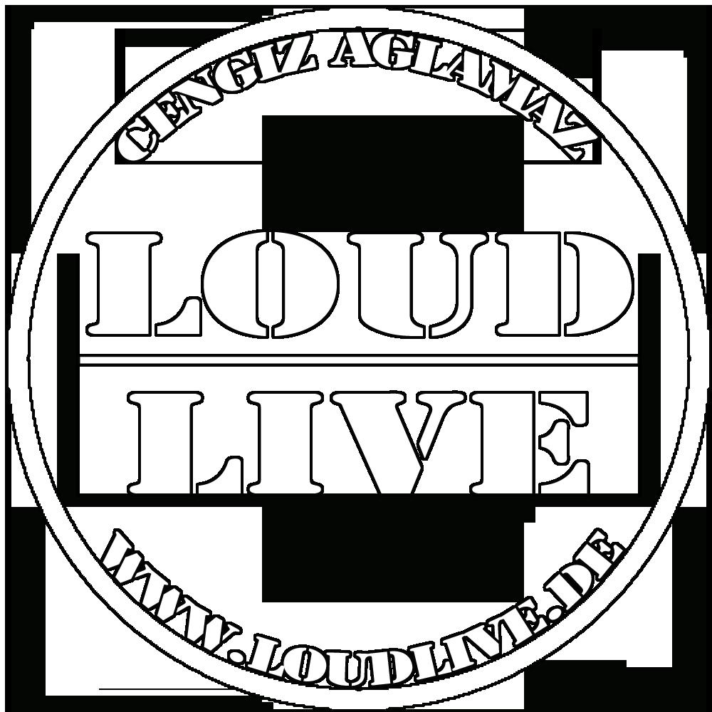Loud Live