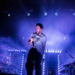 Mike Shinoda @ Sporthalle Hamburg – 08.03.2019