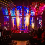 Panic! At The Disco @ Barclaycard Arena Hamburg – 04.04.2019