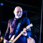 The Smashing Pumpkins @ Rock Am Ring 2019