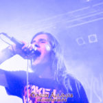 This Is Not Utopia Baltic Metal Assault I 14.01.2012
