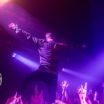 Ice Nine Kills @ Knust Hamburg – 16.09.2019