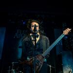 Fleshgod Apocalypse 09.11.2014 Hamburg