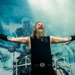 Amon Amarth @ Rock Am Ring 2016