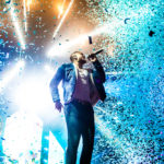 Imagine Dragons @ Barclaycard Arena Hamburg – 22.04.2018