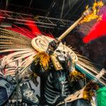 Cemican @ Wacken Open Air 2018
