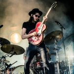 James Bay @Hurricane Festival 2016