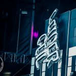 Deichkind @Hurricane Festival 2016