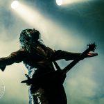Fleshgod Apocalypse @ ROCKHARZ 2016
