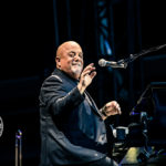 Billy Joel @ Volksparkstadion Hamburg – 30.06.2018