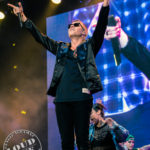 Macklemore & Ryan Lewis @ Rock Im Park 2017