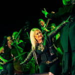 Rock Meets Classic Kim Wilde