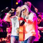 Rock Meets Classic Uria Heep