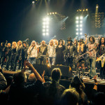 Rock Meets Classic Band & Orchester