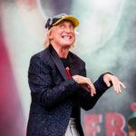Otto & Die Friesenjungs @ Werner Das Rennen 2018